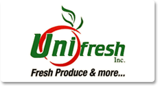 Unifresh
